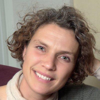 Marianne Zuur