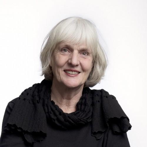 Marjo Kroese